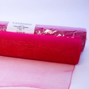 POLYNET RED 7235